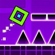 Frenzy Cube