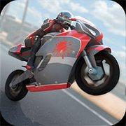Extreme Moto GP Races