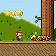 Mario Remastered