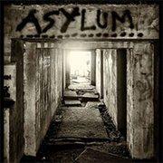 Asylum 7