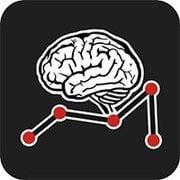 Evolution AI Simulation