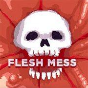 Flesh Mess
