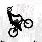 Free Rider Ghostdog