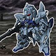 Super Robot Taisen J