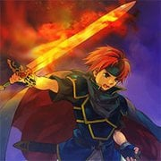 Fire Emblem – Void's Blitzarre Adventure