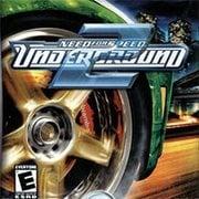 Need For Speed – Underground 2