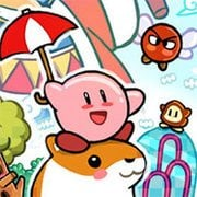 kbhgames.com kirbys-dream-land