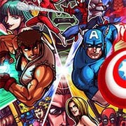 street fighter Games - Best Free Online street fighter Games