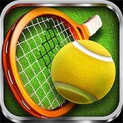 NexGen Tennis