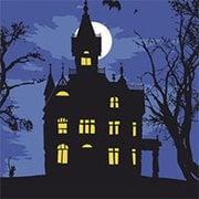 Secret Mystery House 3