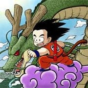 Dragon Ball Z: Super Gokūden – Totsugeki-Hen