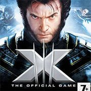 X-Men: The Official