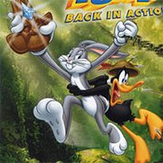 Looney Tunes – Back in Action