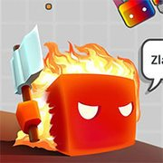 Zlax IO