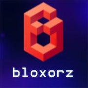 BLoxerz 2