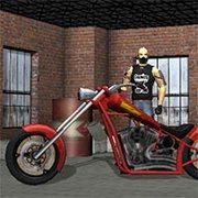 Bike Riders 2