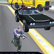 Grand Action Simulator – New York Car Gang