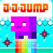 J J Jump