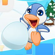 Penguin Quest 2