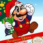 SMW: Christmas Edition