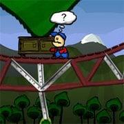 Poly Bridge Free Online