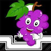 The Grape Escape