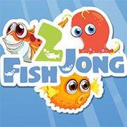 Fish Jong