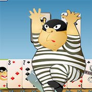 Wanted: Gin Rummy