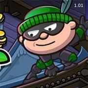 Bob The Robber 6