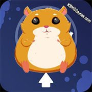 Hamster Hop