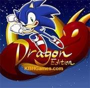 Sonic Dragon Edition