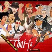 Thai Fu 2