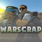 War Scape IO