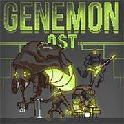 Genemon