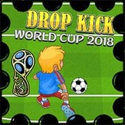 Drop Kick: World Cup