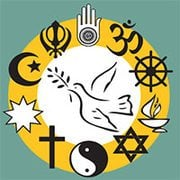 Religious Idle