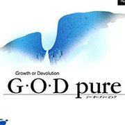 G O D – Growth Or Devolution - Play Online - Free Play