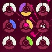 IRO: Puzzle Game