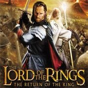 Lord of the Rings, The – The Return of the King