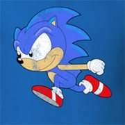 Sonic 3 Complete - Play Game Online