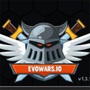 Evo Wars (evowars.io)