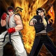 SNK vs. Capcom: SVC Chaos Super Plus
