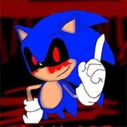 Sonic 1 Exe Play Online Free Game