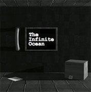 The Infinite Ocean