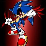 Sonic Exe Play Sonic Exe Free Game