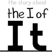the I of It