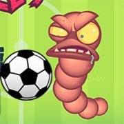 Soccer Snakes