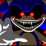 Sonic Exe Nightmare Beginning Play Online Free Game
