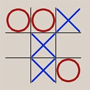 It's Just TIC TAC TOE 2