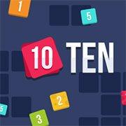 Ten (10)